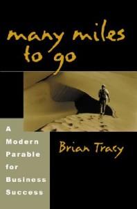 Many-Miles-to-Go-Brian-Tracy
